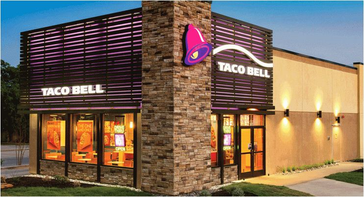 taco bell res