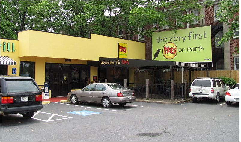 moes 1st res